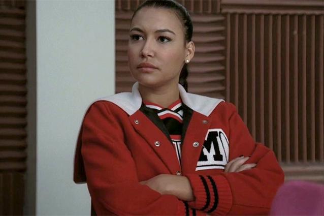 Dàn sao Glee và số phận bi thương sau ánh hào quang - ảnh 1