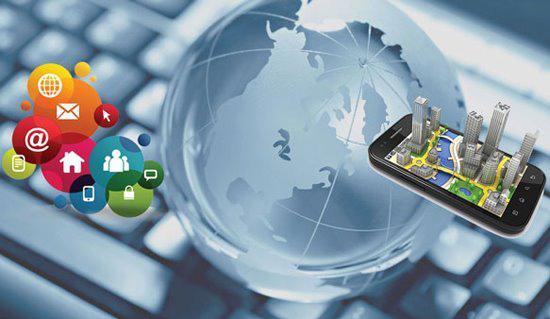 Việt Nam tiếp tục tăng bậc trong bảng xếp hạng Chính phủ điện tử của Liên Hợp Quốc - Ảnh 1.