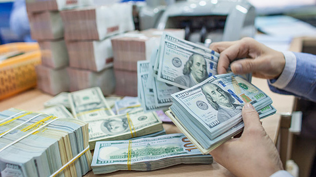 Cấm sử dụng viện trợ nước ngoài phục vụ mục đích rửa tiền, trốn thuế - Ảnh 1.