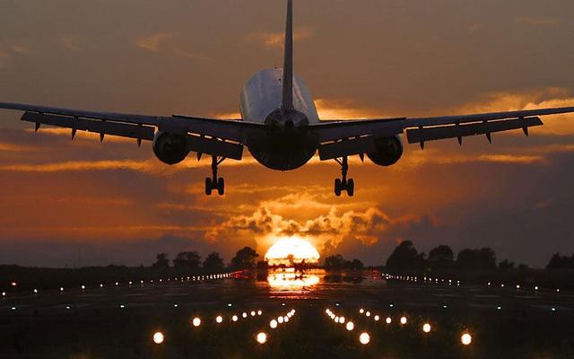 Cục Hàng không Việt Nam: Vietravel Airlines đáp ứng các điều kiện để được cấp phép bay - Ảnh 1.