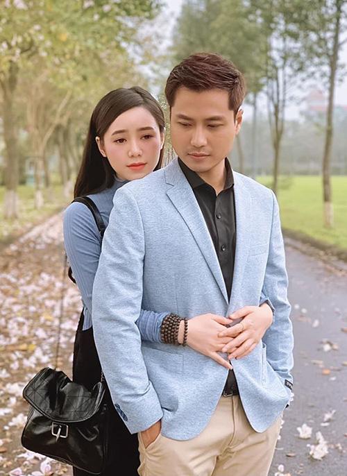 6 vai diễn nổi bật trên phim truyền hình Việt năm 2020 - Ảnh 5.