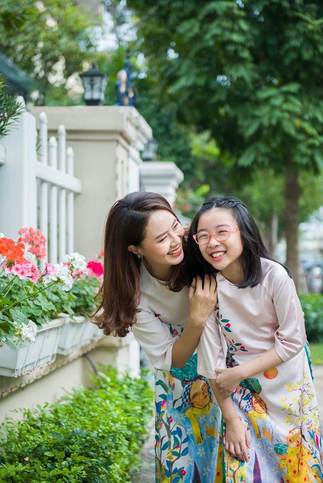 Những cuộc hôn nhân bền chặt của Bảo Thanh, Lã Thanh Huyền, Hồng Đăng, Hồng Diễm - Ảnh 15.