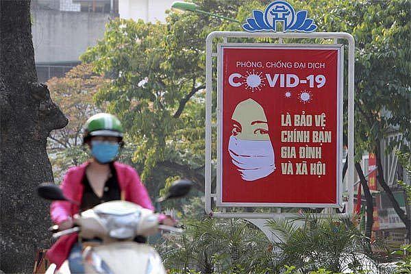Nhiều nước lân cận sốc khi 15 doanh nghiệp Nhật chọn Việt Nam - Ảnh 2.