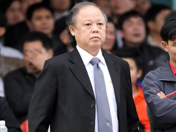 Tranh cãi xung quanh 2 tình huống không thổi phạt penalty trong trận CLB TP Hồ Chí Minh gặp CLB Hà Nội - Ảnh 5.