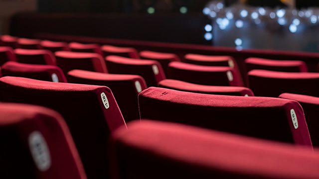 COVID-19 đẩy ngành công nghiệp điện ảnh đến bờ vực của hồi cáo chung - Ảnh 6.