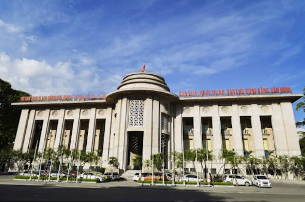 NHNN Việt Nam dẫn đầu chỉ số công khai ngân sách năm 2019 - Ảnh 1.