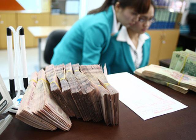 Giá dưới 10 triệu đồng/m2, nhà xã hội rẻ nhưng vẫn ế! - Ảnh 4.