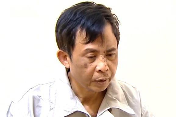 Sẽ xét xử vụ án giết người tại Đồng Tâm vào tháng 8 - Ảnh 1.
