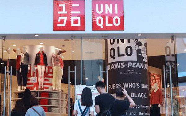 Doanh nghiệp Nhật Bản chịu đòn đau do phong trào tẩy chay tại Hàn Quốc - Ảnh 1.