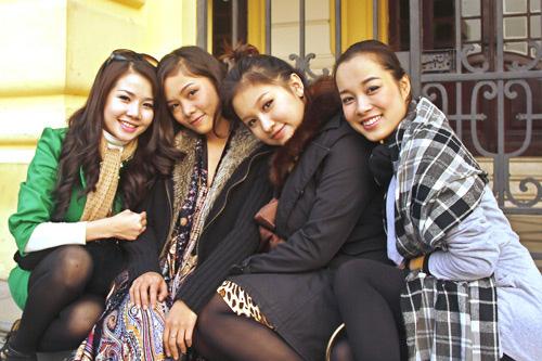 Tái xuất trong Tình yêu và tham vọng, mỹ nhân Nhật ký Vàng Anh vẫn trẻ đẹp dịu dàng - Ảnh 3.