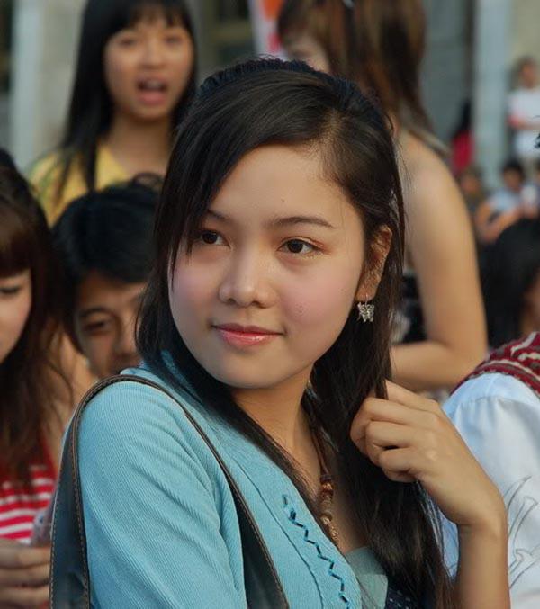 Tái xuất trong Tình yêu và tham vọng, mỹ nhân Nhật ký Vàng Anh vẫn trẻ đẹp dịu dàng - Ảnh 2.