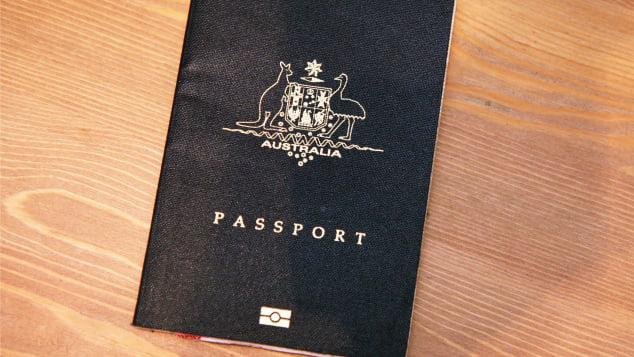 Giới nhà giàu đổ xô đi mua quốc tịch để trốn dịch COVID-19 - Ảnh 1.
