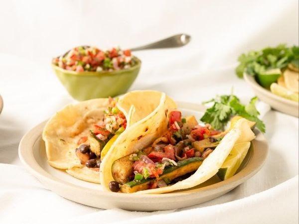 7 cách biến hóa giúp đồ ăn nhanh trở nên lành mạnh - Ảnh 7.