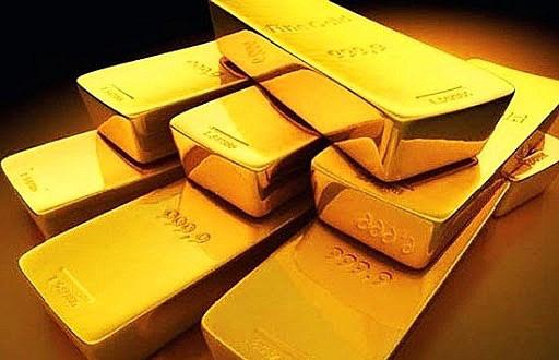 Sau thăng hoa, giá vàng có thể bước vào giai đoạn ổn định - ảnh 2