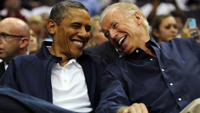 Cuộc đua giành ghế Tổng thống Mỹ năm 2020 bước vào giai đoạn nước rút - Ảnh 2.