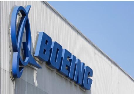Huy động 25 tỷ USD trái phiếu, Boeing không cần cứu trợ của Chính phủ - Ảnh 1.