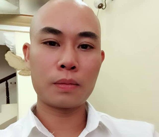 Cô gái bị bắn chết ở Thái Nguyên: Nghi phạm khai do mâu thuẫn khi bốc bát họ - Ảnh 1.