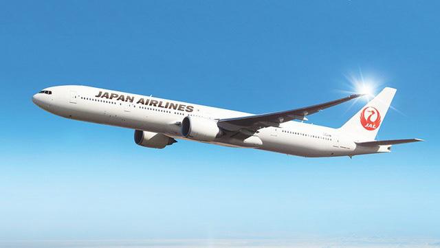 Các hãng hàng không châu Á chật vật trong mùa dịch COVID-19 - Ảnh 1.