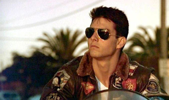 Top Gun: Maverick  của Tom Cruise bị dời ngày phát hành sang mùa Thu năm sau - Ảnh 1.