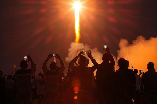 Tất tần tật các sự kiện thiên văn nổi bật trong tháng 9 - ảnh 3