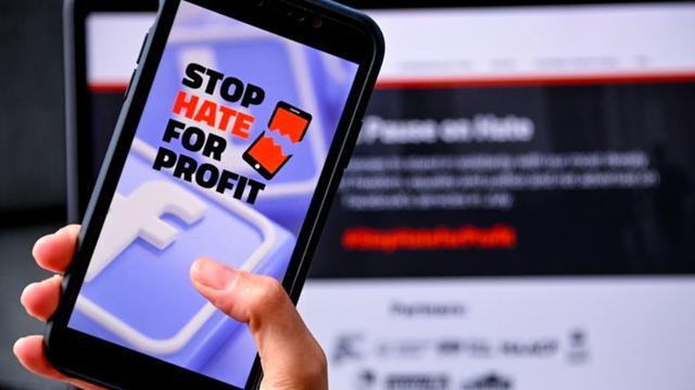 Làn sóng tẩy chay quảng cáo chưa thể gây tác động lớn đến doanh thu của Facebook - Ảnh 1.