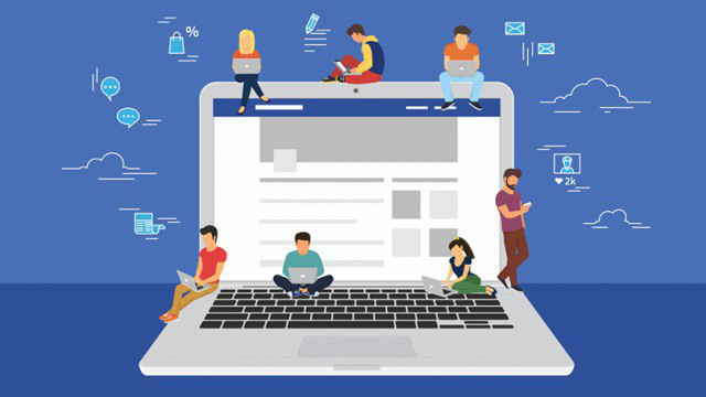 Làn sóng tẩy chay quảng cáo chưa thể gây tác động lớn đến doanh thu của Facebook - Ảnh 3.