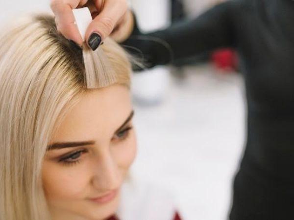 8 sự thật về nối tóc mà hầu hết chúng ta đều hiểu sai - Ảnh 1.