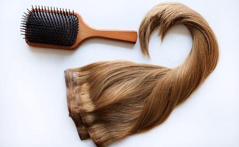 8 sự thật về nối tóc mà hầu hết chúng ta đều hiểu sai - Ảnh 4.