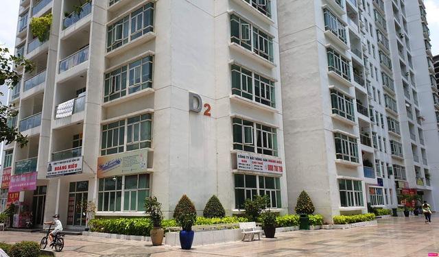 Cơ quan điều tra xác định Tiến sĩ Bùi Quang Tín tự ngã từ tầng 14 - ảnh 3