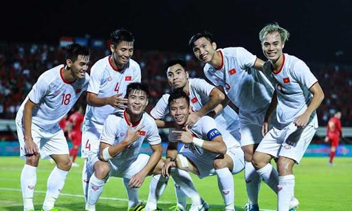 Liên đoàn bóng đá Việt Nam tiêu 1,5 triệu USD của FIFA như thế nào? - Ảnh 2.
