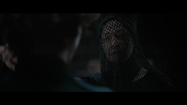 """""""Dune"""" nhá hàng trailer đầu tiên: Cả dàn sao của vũ trụ Marvel, DC lẫn Kinh dị tập hợp bên """"cực phẩm"""" Timothée Chalamet - Ảnh 3."""