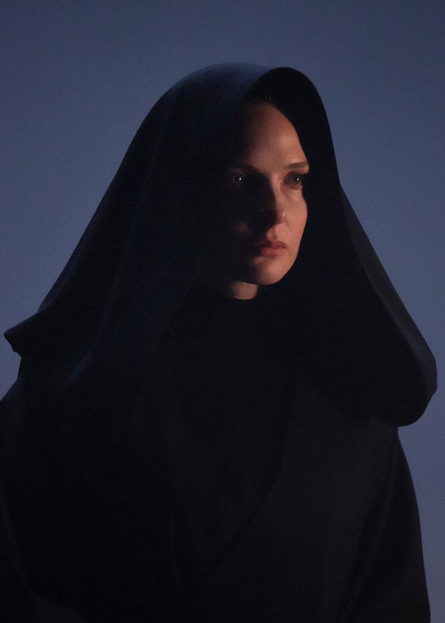 """""""Dune"""" nhá hàng trailer đầu tiên: Cả dàn sao của vũ trụ Marvel, DC lẫn Kinh dị tập hợp bên """"cực phẩm"""" Timothée Chalamet - Ảnh 6."""