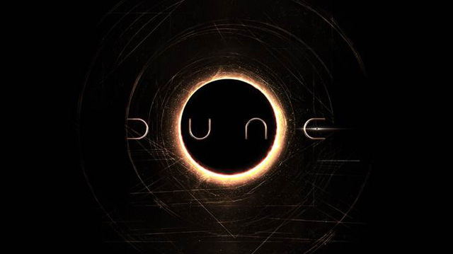 """""""Dune"""" nhá hàng trailer đầu tiên: Cả dàn sao của vũ trụ Marvel, DC lẫn Kinh dị tập hợp bên """"cực phẩm"""" Timothée Chalamet - Ảnh 10."""