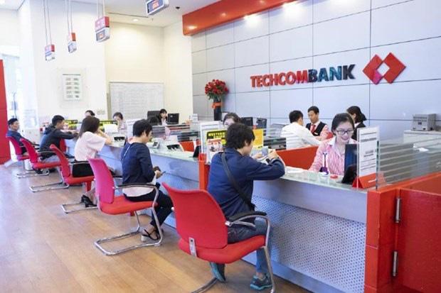 Top 500 doanh nghiệp lợi nhuận tốt nhất Việt Nam - Ảnh 1.