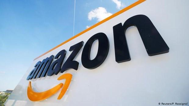 Amazon tuyển dụng thêm 100.000 nhân viên mới - Ảnh 1.