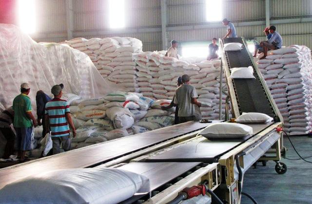 Hạt gạo Việt tại châu Âu: Khi ngon, bổ, rẻ là chưa đủ! - ảnh 2