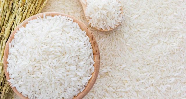 Hạt gạo Việt tại châu Âu: Khi ngon, bổ, rẻ là chưa đủ! - ảnh 1