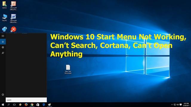 Bản cập nhật mới của Windows 10 khiến người dùng chán nản vì quá nhiều lỗi - Ảnh 1.