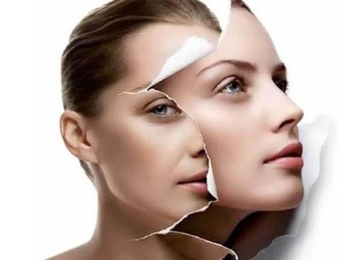 Viên sủi Hoàn Liễu An: kết hợp hoàn hảo giữa Collagen tươi hòa tan và Nhân sâm hảo hạng - Ảnh 2.