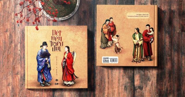 Giới trẻ Việt Nam rất yêu lịch sử, chỉ cần được khơi dậy đúng cách - Ảnh 3.