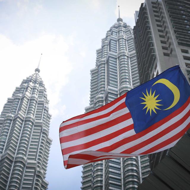 """Giới đầu tư Trung Quốc tan mộng về """"ngôi nhà thứ hai"""" tại Malaysia - Ảnh 3."""
