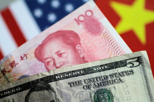 """Giới đầu tư Trung Quốc tan mộng về """"ngôi nhà thứ hai"""" tại Malaysia - Ảnh 2."""