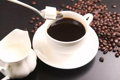 Vượt Brazil, cà phê Việt lên ngôi tại Nhật Bản - Ảnh 1.