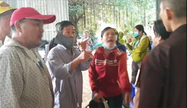 Sự thật về Tịnh thất Bồng Lai: Lấy danh từ thiện để trục lợi, trẻ mồ côi là con cháu ruột? - Ảnh 1.