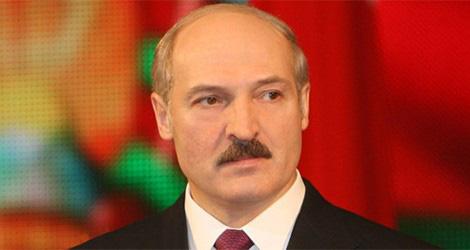 Khủng hoảng hậu bầu cử sẽ đưa Belarus đi về đâu? - Ảnh 3.