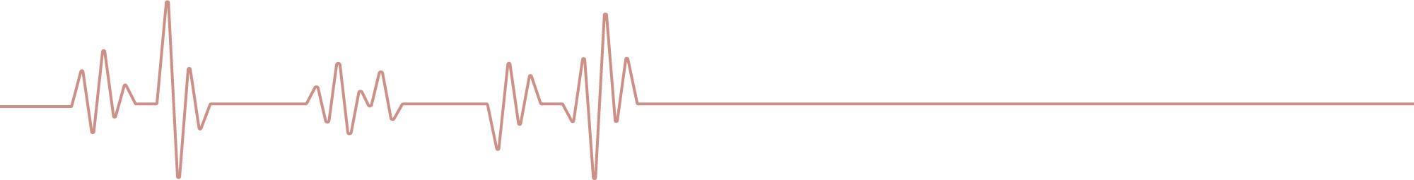 VTV Đặc biệt tháng 9 – Còn mãi nhịp đập trái tim: Sự kết nối kỳ lạ từ trái tim được đập tiếp trong cơ thể mới - Ảnh 2.