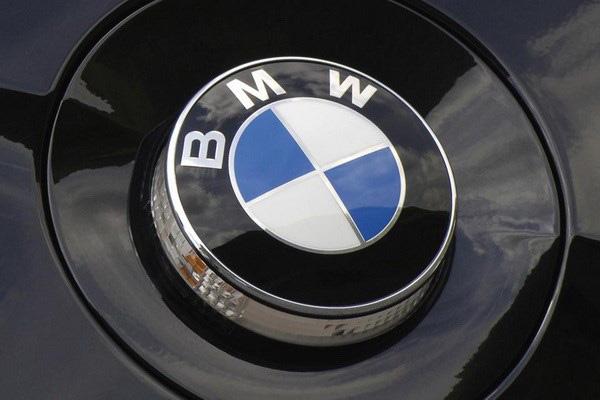 BMW dính bê bối lừa đảo kê khống doanh số để huy động vốn - ảnh 1