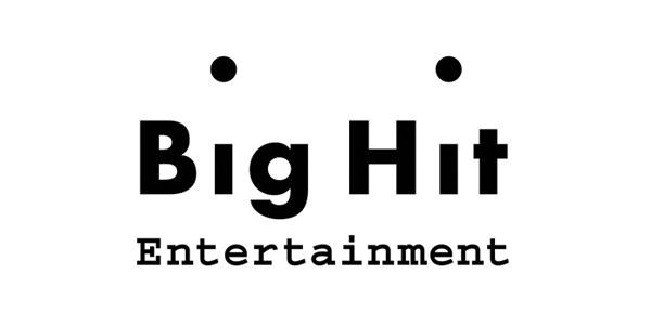 Thương vụ IPO nóng nhất Hàn Quốc trong 3 thập kỷ của công ty quản lý BTS - Ảnh 1.