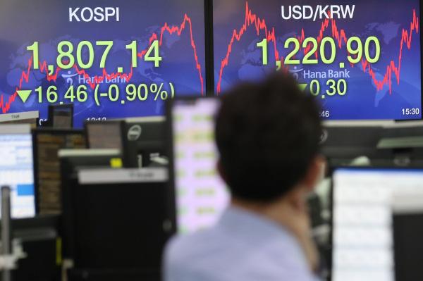 Thương vụ IPO nóng nhất Hàn Quốc trong 3 thập kỷ của công ty quản lý BTS - Ảnh 4.
