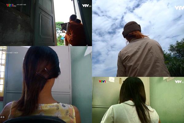 ĐD Thanh Bình: VTV Đặc biệt Về đi thôi có những câu chuyện mà chúng ta không thể tưởng tượng nổi - Ảnh 1.